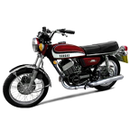 350rd