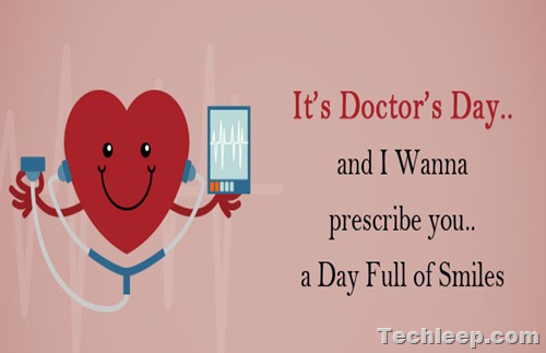 Doctor Whatsapp Status