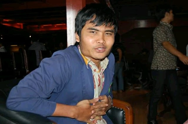 Tentang Putusan DKPP, Ini Tanggapan dari Bawaslu Kota Bekasi
