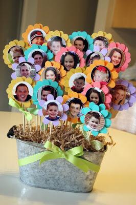 regalo-profesores-diy-orla-flores