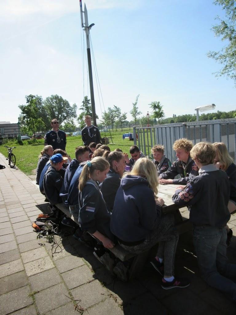 Zeeverkenners - Fietstocht Doornse Gat - IMG_0099.JPG