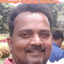 ஜனாஸா அறிவித்தல்: முஹம்மது இஸ்ஷாக் (நியாஸ்) ih