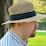 Vit Vaclavik's profile photo