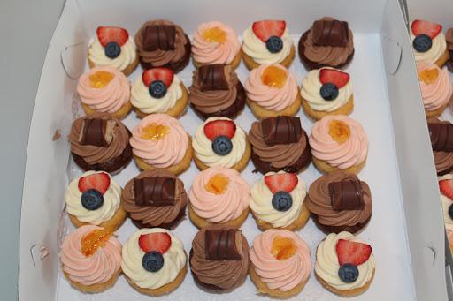 891- Cupcakes.JPG