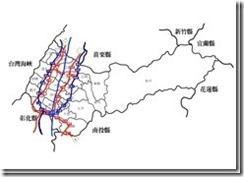 台中交通_國道與鐵路_thumb