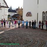 ZL2011Nachtreffen - KjG_ZL-Bilder%2B2011-11-20%2BNachtreffen%2B%25287%2529.jpg