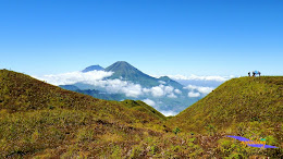 gunung prau 15-17 agustus 2014 nik 138