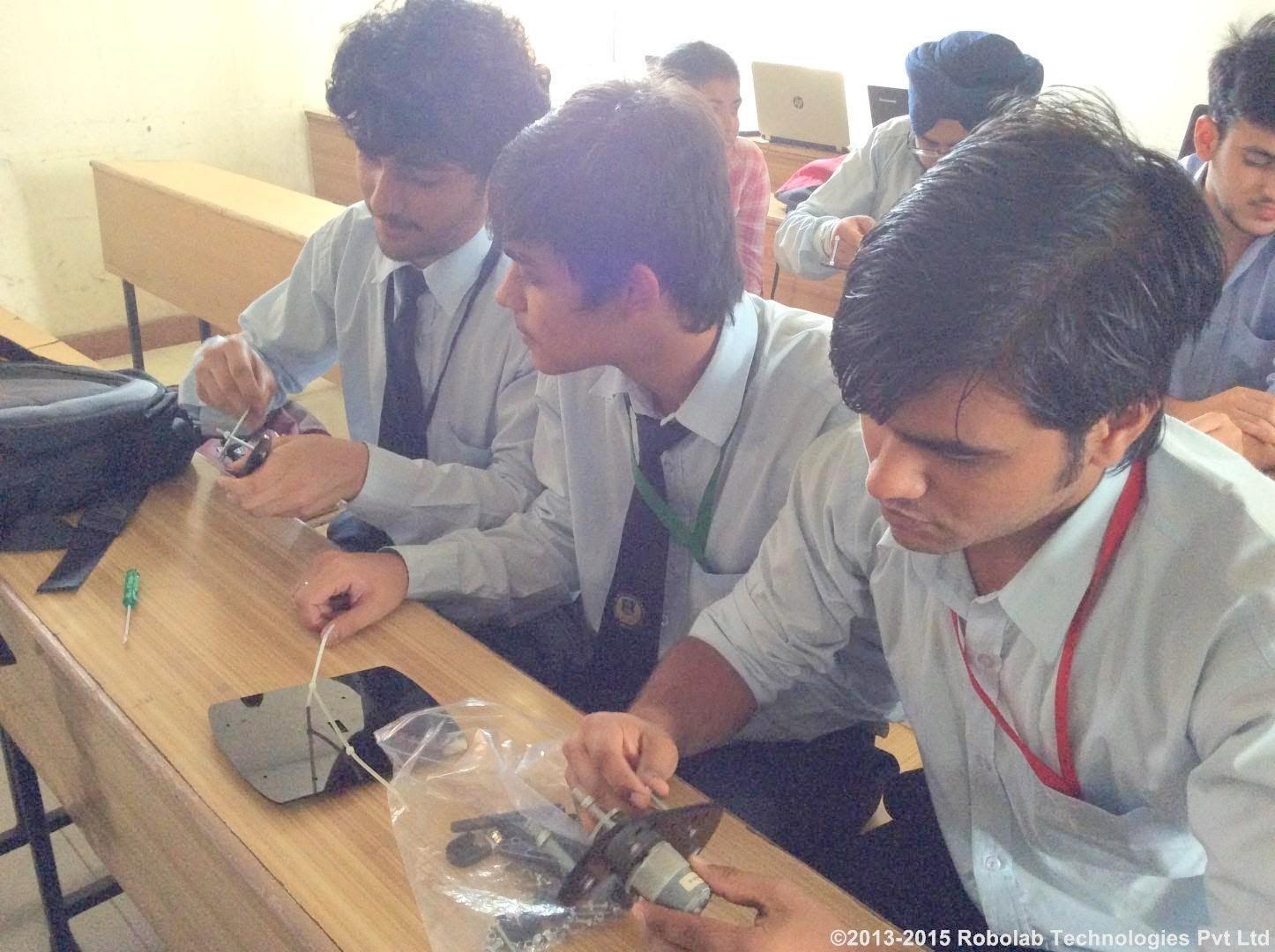 Amritsar College Of Engineering and Technology, Amritsar Robolab 15 (28).jpg