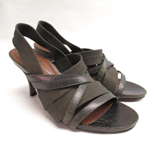 Donald J. Pliner NEW Sandals