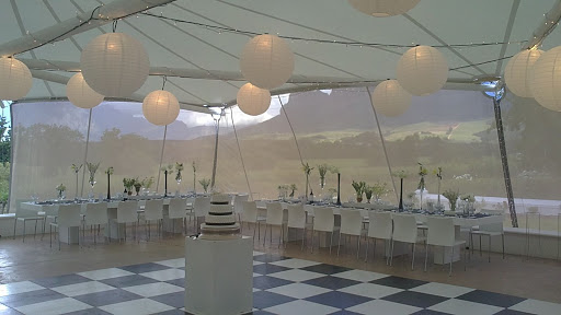 play4u Chinese  lanterns and fairy lights hire cape town