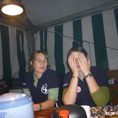 Erntedankfest 2009 Tag2 - P1010582-kl.JPG