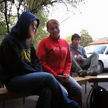PrehodPPIlirskaBistrica2005