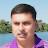Deepak Buddhdev avatar image