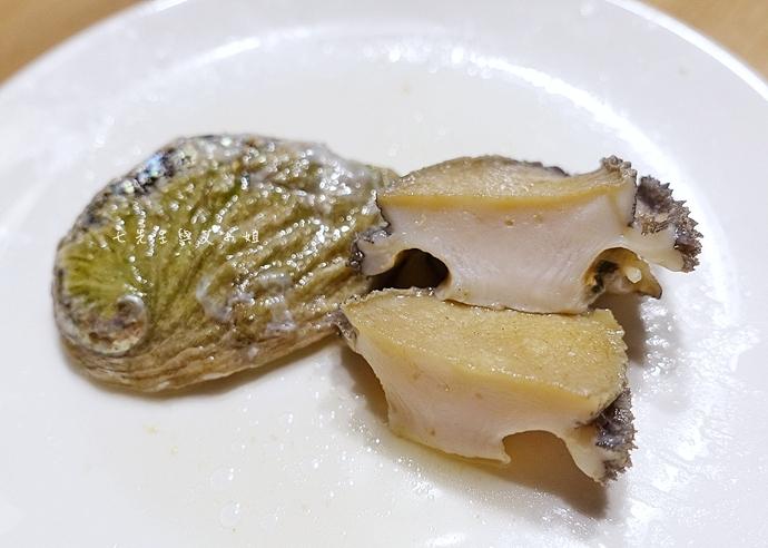 48 蒸龍宴 活體水產 蒸食 台北美食 新竹美食 台中美食