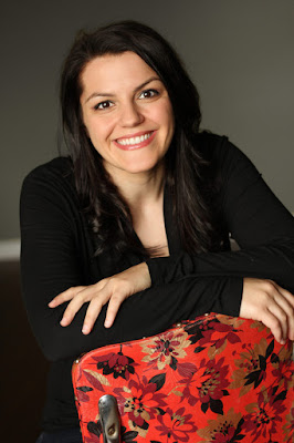 Brianna DeSantis
