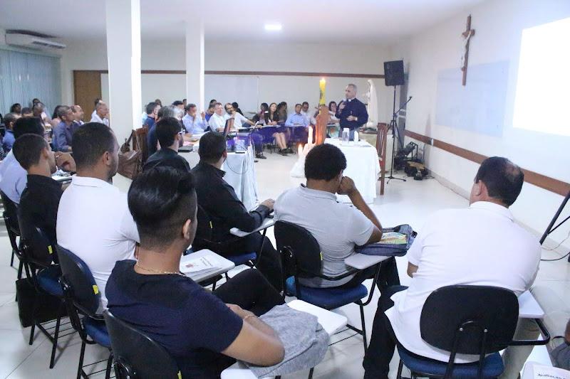 Avaliação Diocesana de Pastoral 2018 (48)