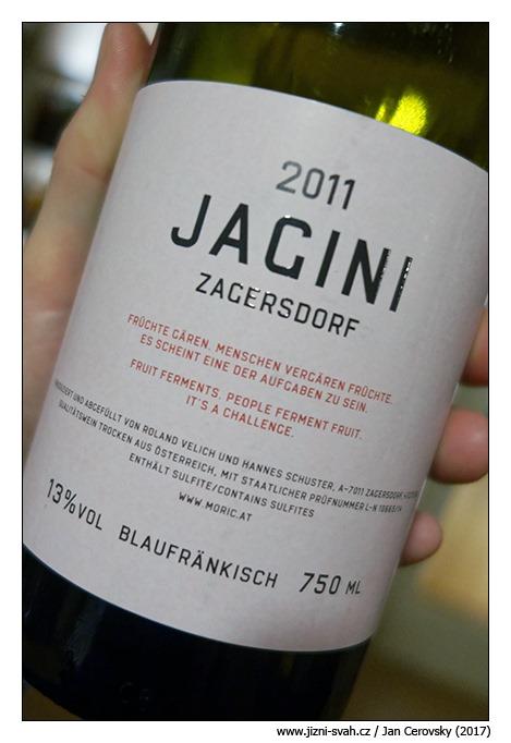 [Weingut-Rosi-Schuster-Blaufrnkisch-J%5B1%5D]