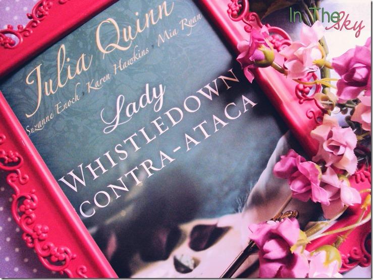 lady whistledown04