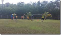 Field Day (5)
