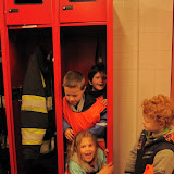 Bevers - Bezoek Brandweer - IMG_3461.JPG