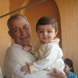 قصائد وأغان للراحل عبد السلام عامر لم تأخذ حظها من الانتشار
