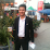 Hoang Quan's profile photo