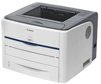 How to download Canon i-SENSYS LBP3300 printer driver