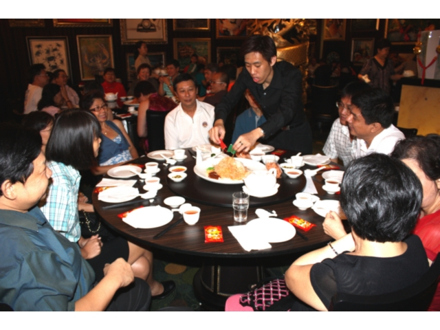 Others - Chinese New Year Dinner (2010) - IMG_0247.jpg