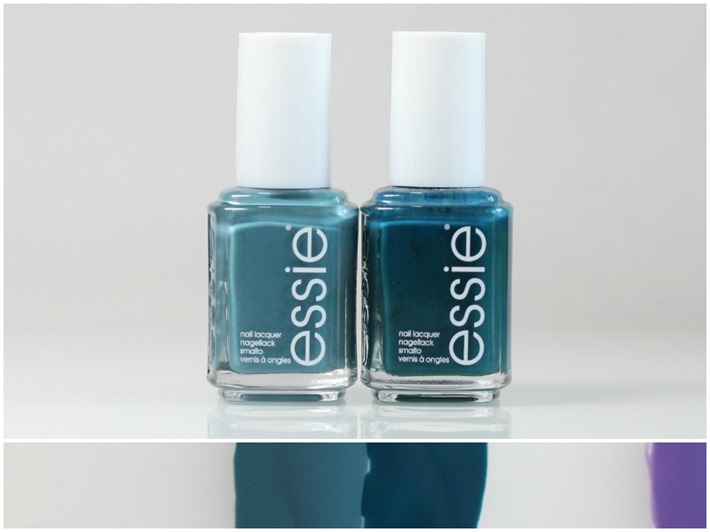Essie-Lounge-Lover-Dupe-7