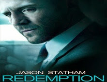 فيلم Redemption بجودة CAM