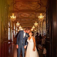 Wedding photographer Elena Joland (LABelleFrance). Photo of 21.11.2018