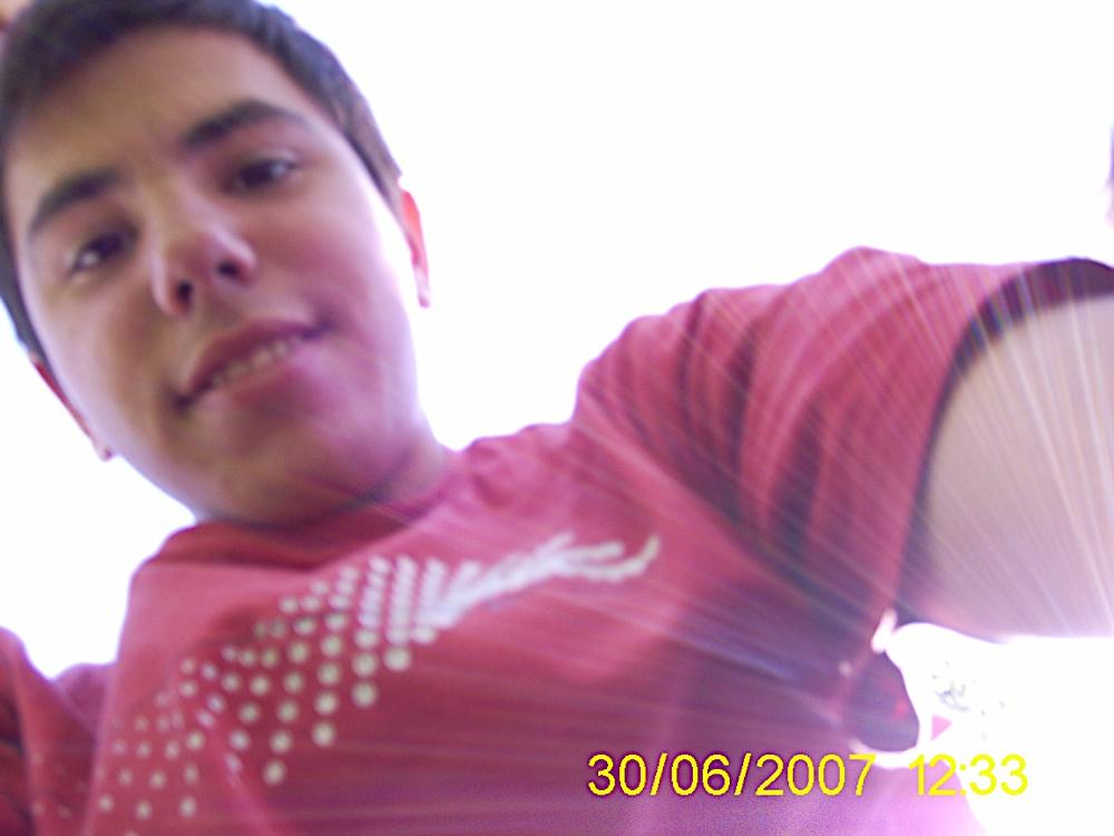 Taga 2007 - PIC_0011.JPG