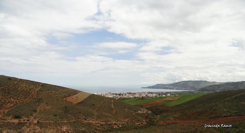 Marrocos 2012 - O regresso! - Página 9 DSC07892