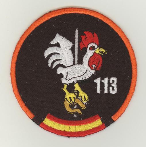 SpanishAF 113 esc v2.JPG