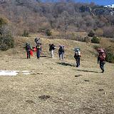 Taga 2006 - IMG_5255.JPG