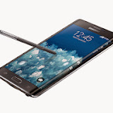 galaxy note edge (4).jpg