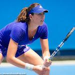 Garbine Muguruza - 2016 Australian Open -DSC_0224-2.jpg