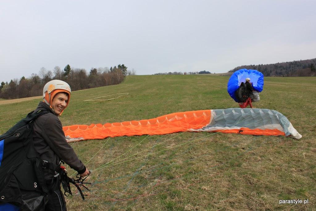 Szkolenia paralotniowe Luty-Kwiecień 2012 - IMG_1754.JPG