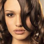 simples-hairstyle-long-hair-122.jpg