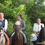 CaminandoalRocio2011_580.JPG