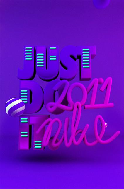 Polish graphic designer Peter Tarka's portfolio