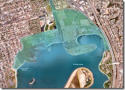 missionbayrestoration-low-res