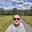 Andriy Khytra's profile photo