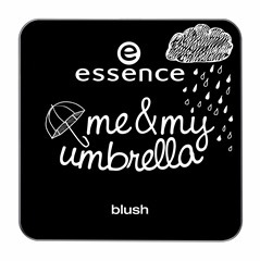 ess_me_and_my_umbrella_blush_1468570888_1468679736