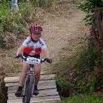 Kids-Race-2014_165.jpg