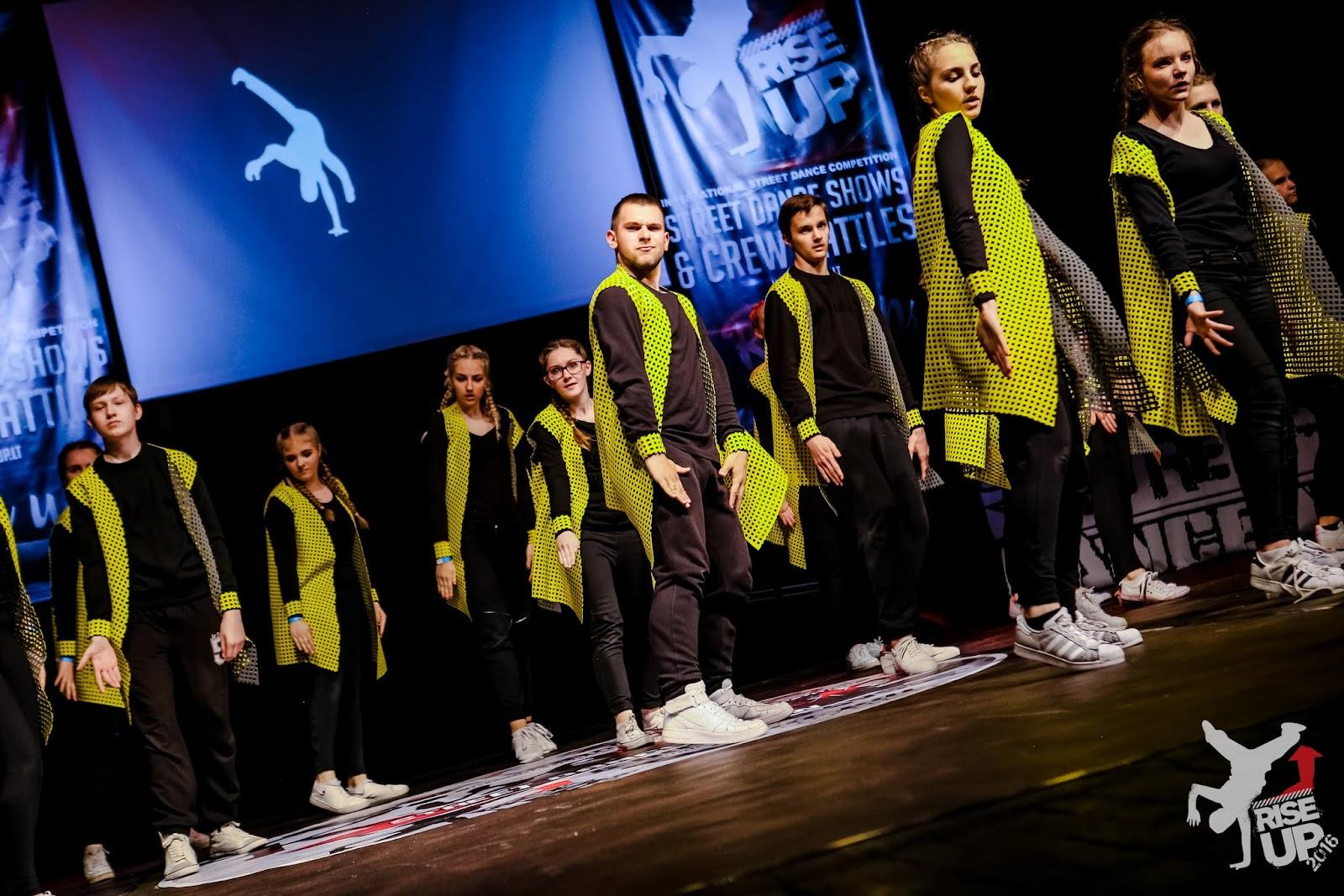 SKILLZ šokėjai dalyvauja RISEUP2016 - IMG_3137.jpg