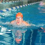 28.10.11 Eesti Ettevõtete Sügismängud 2011 / reedene ujumine - AS28OKT11FS_R056S.jpg