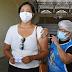Paraíba registra 27 mortes e 1.016 novos casos de Covid-19 nesta segunda-feira
