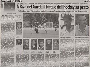 21/12/2009 pagina 1