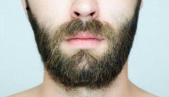 kumis brewok cara agar tidak tumbuh kumis